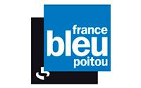 Logo FB Poitou