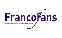 Logo FrancoFans