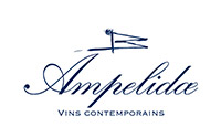 Logo Ampelidae